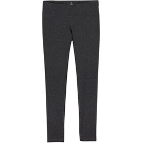 Prana Ashley Legging Pant Women Charcoal Heather